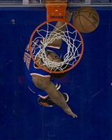 Derrick Rose picture G1684581