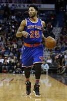 Derrick Rose picture G1684582