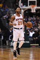 Derrick Rose picture G1684584