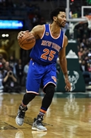 Derrick Rose picture G1684587