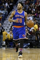 Derrick Rose picture G1684588