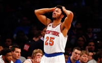 Derrick Rose picture G1684591