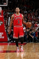 Derrick Rose picture G1684594