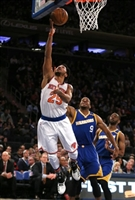 Derrick Rose picture G1684596