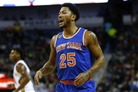 Derrick Rose picture G1684598