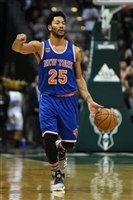 Derrick Rose picture G1684600