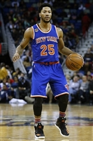 Derrick Rose picture G1684602