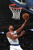 Derrick Rose picture G1684604