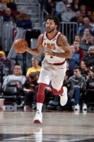 Derrick Rose picture G1684607