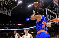 Derrick Rose picture G1684608