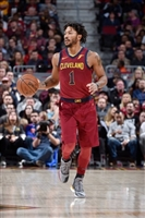 Derrick Rose picture G1684609