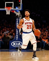 Derrick Rose picture G1684610