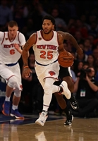 Derrick Rose picture G1684614