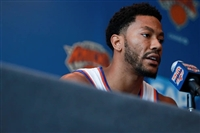Derrick Rose picture G1684616