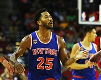 Derrick Rose picture G1684617