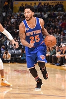 Derrick Rose picture G1684619