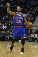 Derrick Rose picture G1684624