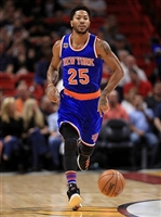 Derrick Rose picture G1684625