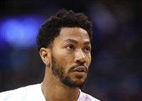 Derrick Rose picture G1684626