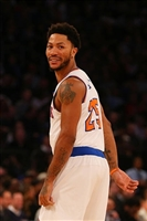Derrick Rose picture G1684629