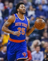 Derrick Rose picture G1684630