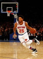 Derrick Rose picture G1684633