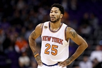 Derrick Rose picture G1684636