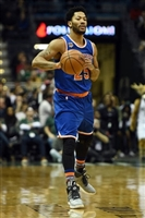Derrick Rose picture G1684639
