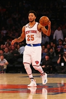 Derrick Rose picture G1684641