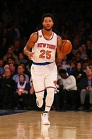 Derrick Rose picture G1684644
