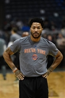 Derrick Rose picture G1684645