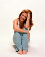 Angie Everhart picture G168465