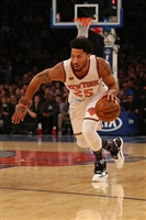 Derrick Rose picture G1684650
