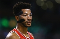 Derrick Rose picture G1684651