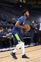 Derrick Rose picture G1684652