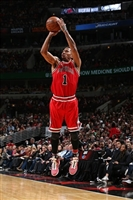 Derrick Rose picture G1684653