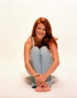 Angie Everhart picture G168466