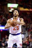 Derrick Rose picture G1684661