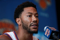 Derrick Rose picture G1684662