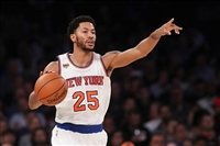 Derrick Rose picture G1684663