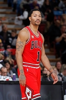 Derrick Rose picture G1684666