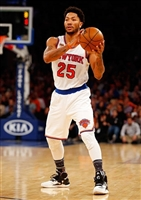 Derrick Rose picture G1684668