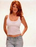 Angie Everhart picture G168467