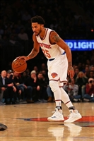 Derrick Rose picture G1684677