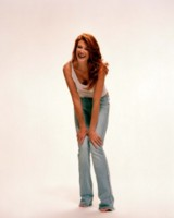 Angie Everhart picture G168468