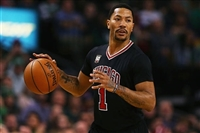 Derrick Rose picture G1684680