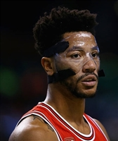 Derrick Rose picture G1684681
