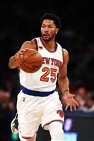 Derrick Rose picture G1684682