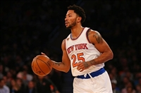 Derrick Rose picture G1684685