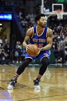 Derrick Rose picture G1684689